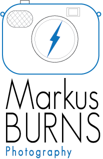 Markus Burns